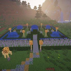 Garden! 2